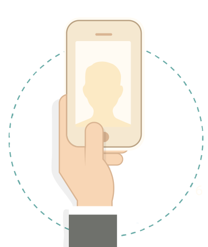 app financieel overzicht